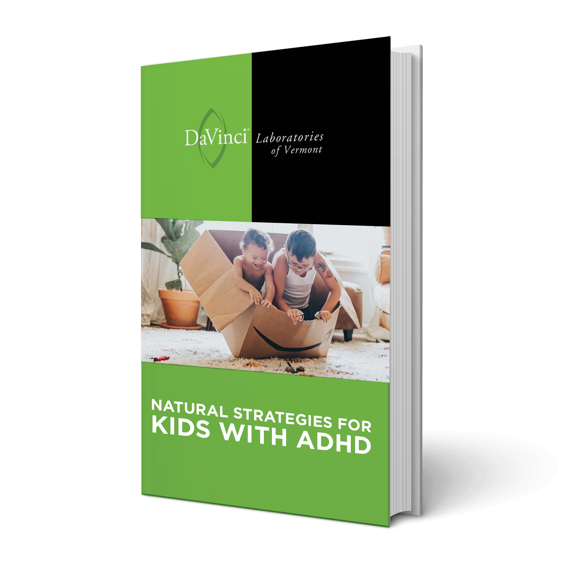 ADHD_Guide_Cover