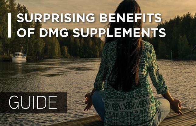 Benefits_of_DMG_Supplements