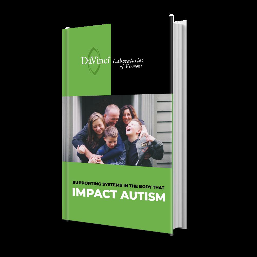 DVA_cover-autism-01