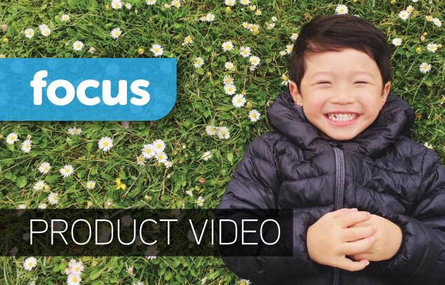 kids supplement that improves focus