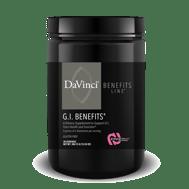 GI Benefits Supplements