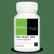 Tri-Mag 300 supplements