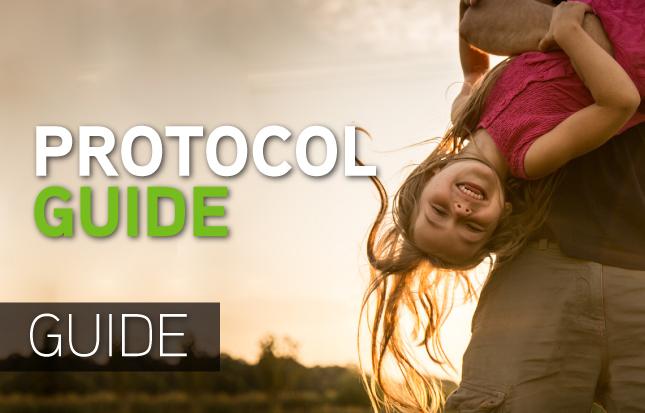 protocol_Guide-1-1