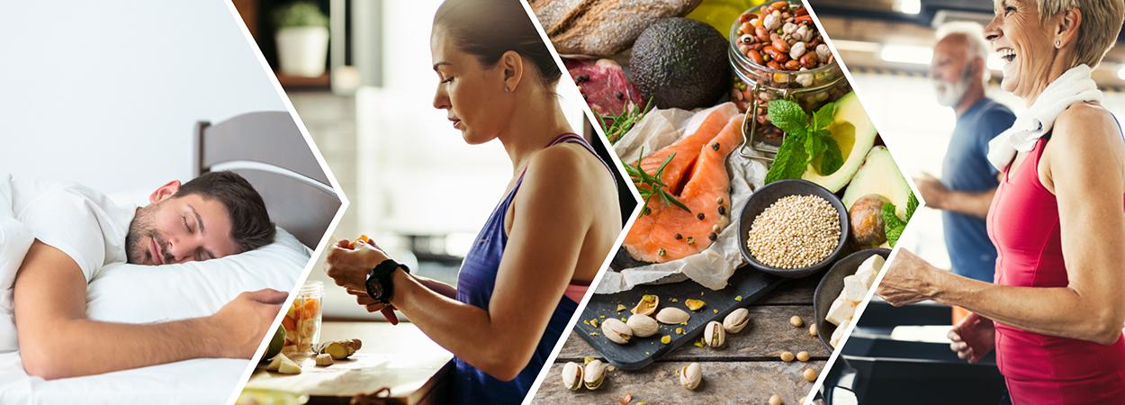 brain-health-nutrition