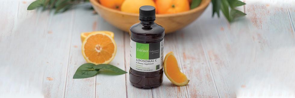 Liposomal-1