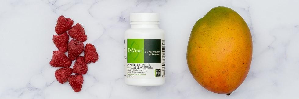 Mango Plex-1
