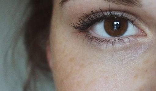eye-protocol