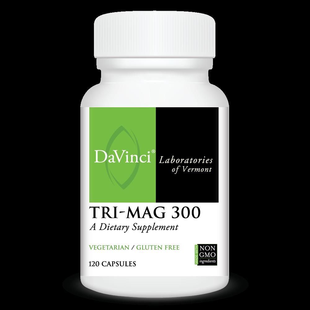 Tri-Mag 300