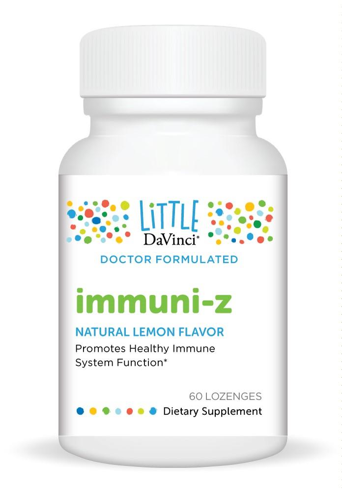 immuniz