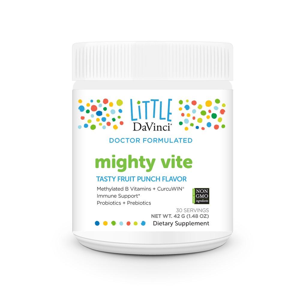 mighty vite-1