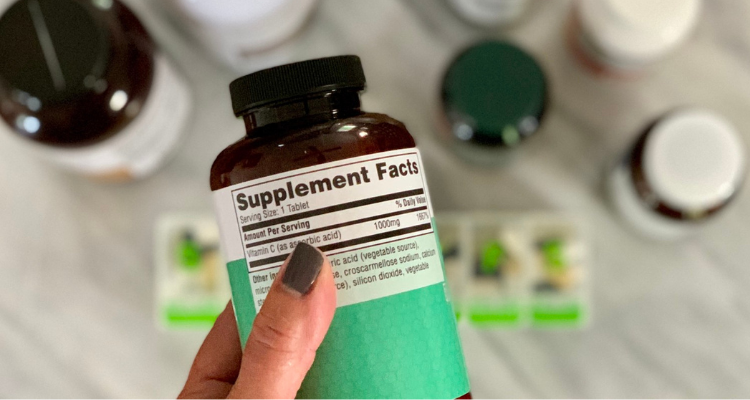 private-label-supplements